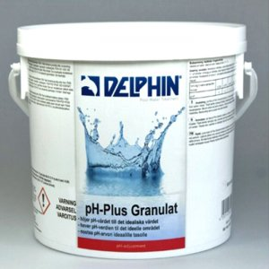 PH Plus 3 kg